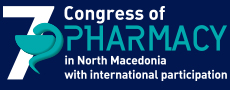 7th Congress of Pharmacy